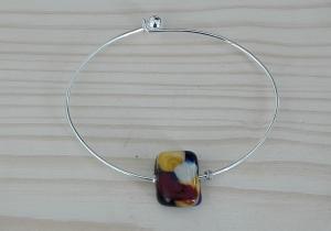 Perles contemporaines / Contemporary beads