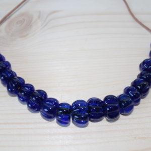 Colliers romains/roman necklaces