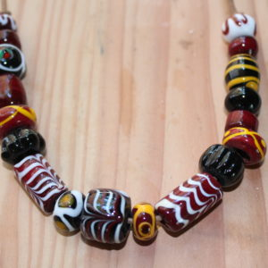 Colliers vikings / viking necklaces
