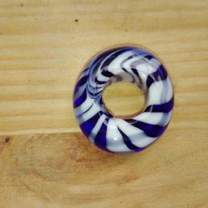 Perles celtes La Tène C2-D / Celtic beads (-200 -30)