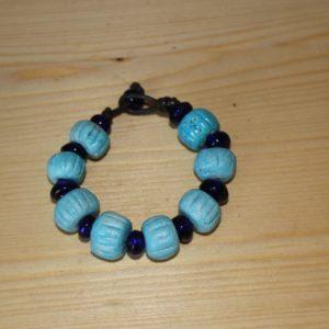 Bracelets romains/roman armlets
