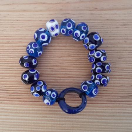 Les bracelets gaulois