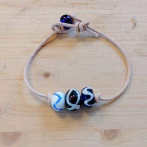 Bracelets vikings / viking armlet